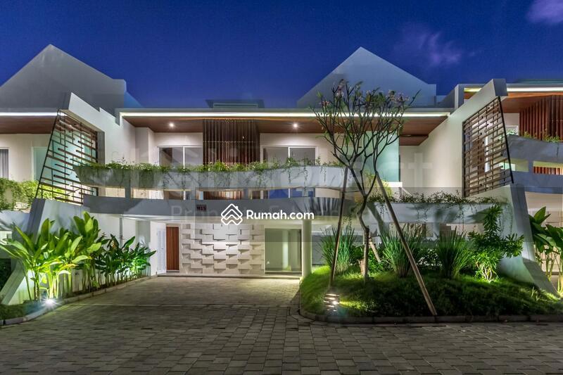 Dijual Murah Hideaway Villa Bali Uluwatu Hideaway Villa Bali Uluwatu Kuta Kuta Bali 2 Kamar Tidur 239 M Rumah Dijual Oleh Serlin Rp 3 2 M 17094332