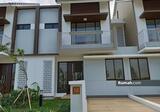 Dijual Rumah Cluster Cynthia, Summarecon Bandung