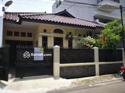 Disewa - Kec. Pulo Gadung, Kota Jakarta Timur, Daerah Khusus Ibukota Jakarta 13220, Indonesia