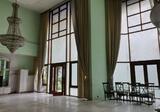 Disewa Rumah di Jl Sawunggaling Sayap Dago Cocok untuk Usaha