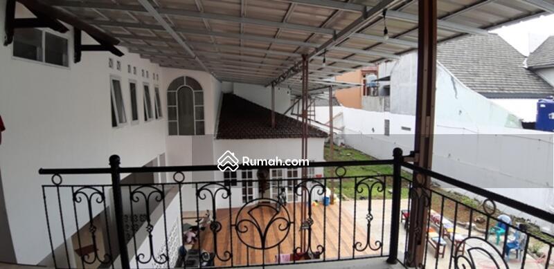 Rumah besar kamar tidur 14 harga murah di persada kemala Jaka sampurna Bekasi #94289169