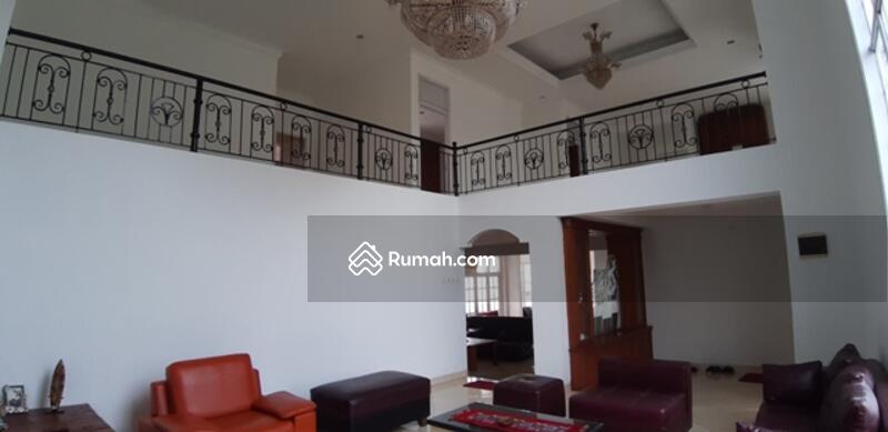 Rumah besar kamar tidur 14 harga murah di persada kemala Jaka sampurna Bekasi #94289171