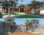 Dijual Cepat Tanah Siap Bangun di Gianyar Bali Cocok Untuk Villa, Hotel Atau Home Stay