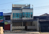 Dijual Ruko Jl. Peta, Bojongloa Kaler, Bandung