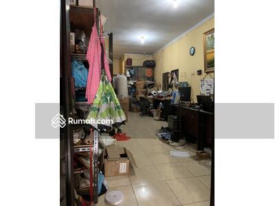Dijual - Ruko Teluk Gong, Jakarta Utara, DKI Jakarta