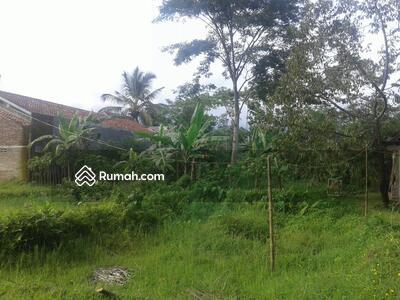 Dijual - Tanah Jual di Desa Prompong