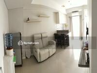 Disewa - Sewa Murah Metro Park Residence 2br Furnished