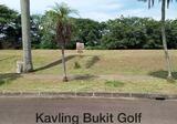 Bukit Golf BSD
