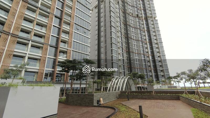 Apartemen Gold Coast #94352289