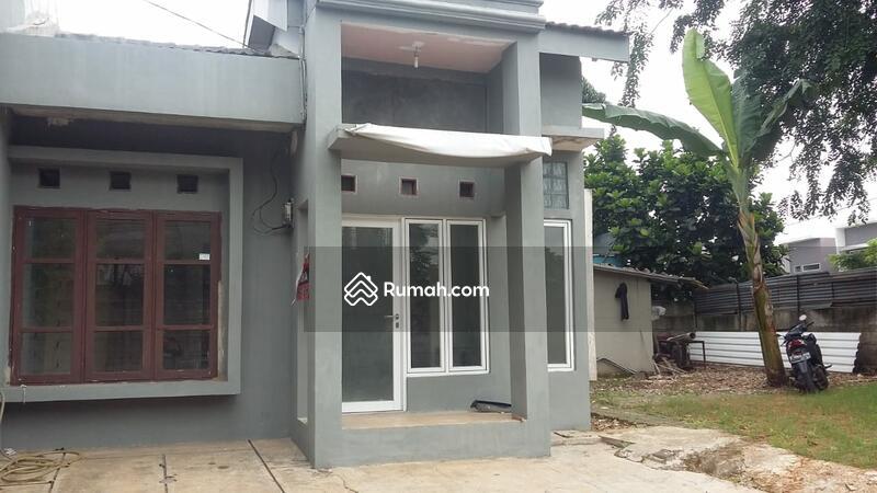 Rumah Dijual Cepat Bu Luas 218m Hook Di Graha Raya Bintaro Bintaro Tangerang Selatan Banten 2 Kamar Tidur 45 M Rumah Dijual Oleh Irma Rp 1 65 M 17115083