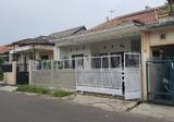 Dijual Rumah Taman Kopo Indah Bandung