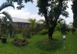 Dijual Tanah Setramurni Cocok Untuk Cluster dan Rumah Mewah