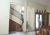Dijual Rumah Kurdi Bandung