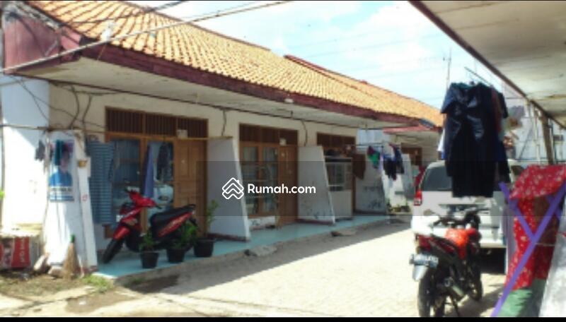 Dijual Rumah Di Pulo Gebang #94500479
