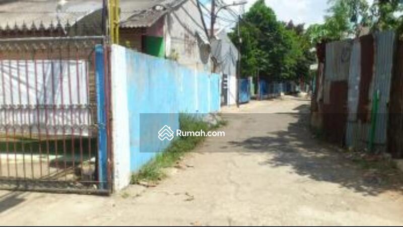Dijual Rumah Di Pulo Gebang #94500481
