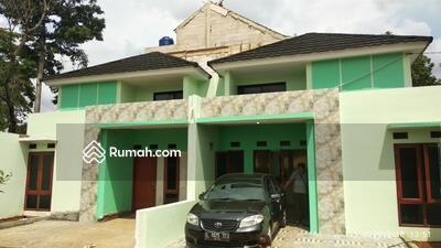 Dijual - Mini Cluster Azzalea Rawasapi Jatimulya Bekasi