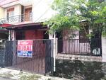 Rumah lokasi sangat strategis di Indraprasta