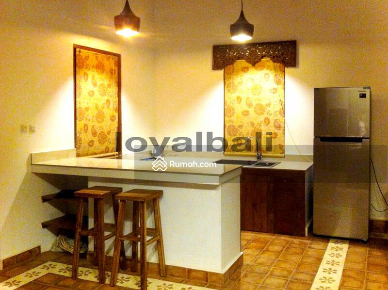 Loyal Bali Property #94556177