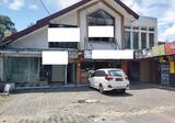 Disewa Ruang Usaha Mainroad Dago Bandung