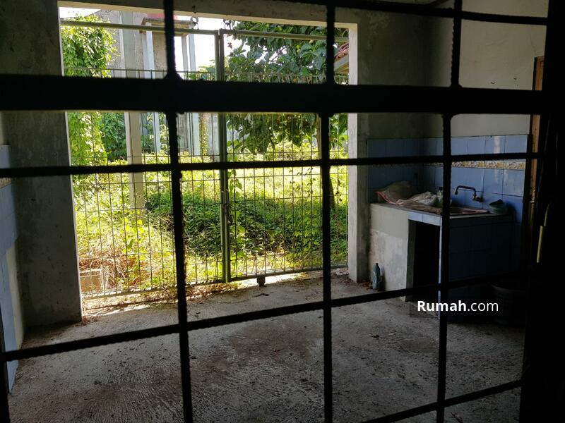 Rumah TinggalRumah Sewa di Jl.Senopati Arcawinangun #94573095