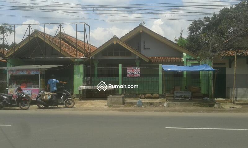 Rumah TinggalRumah Sewa di Jl.Senopati Arcawinangun #94573107