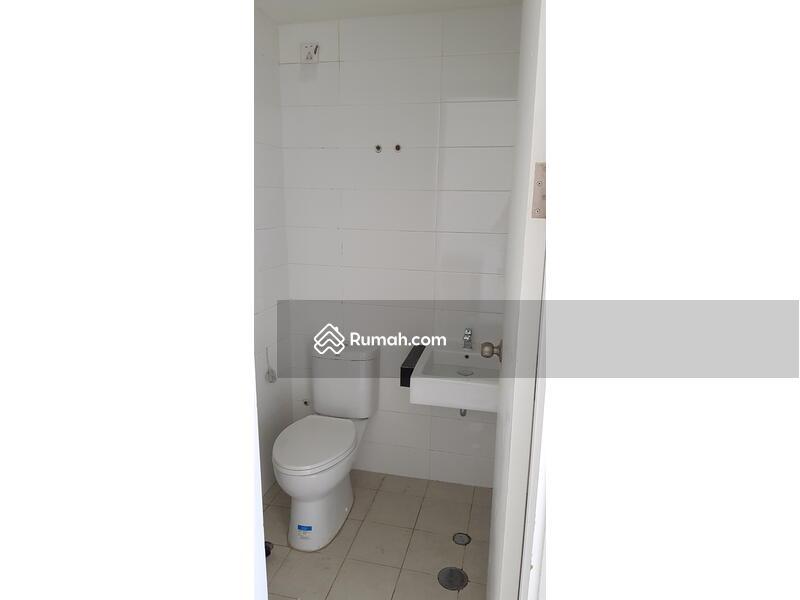 Dijual Apartemen Intermark Tuscany Studio #94585911