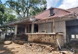 Disewa Rumah Teuku Umar Sayap Ir. H. Juanda Bandung