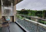 For Sale Landmark Apartemen 2 BR