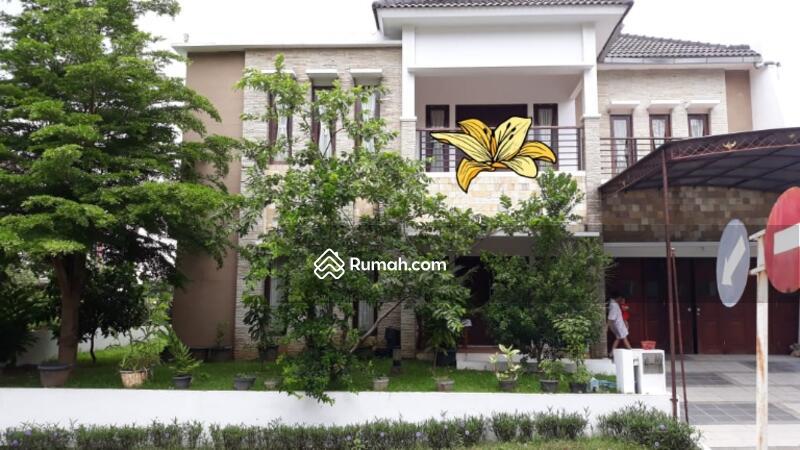 Rumah Mewah Ngaliyan #94603833