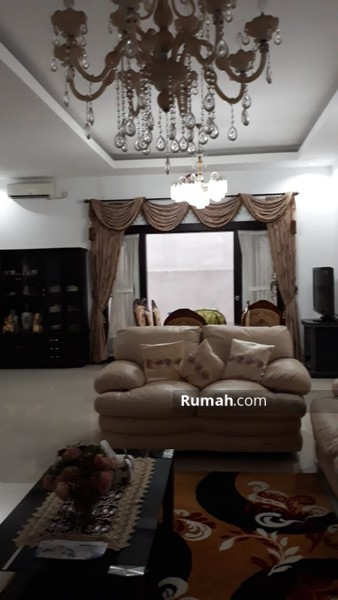 Rumah Mewah Ngaliyan #94603839