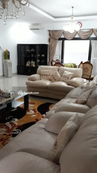 Rumah Mewah Ngaliyan #94603843