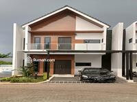 Dijual - Premium Cluster 2 lantai di Jatiwaringin Bekasi termurah