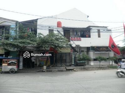 Dijual - Haji Mading, Kembangan