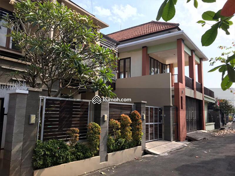 BALIKUBU.COM | AMR-094 Monthly Rumah sewa 3 kamar di Perum Indah Pesona Residence Jl Raya Pemogan #94633197