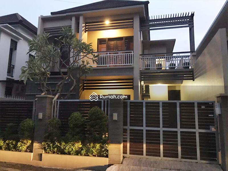 BALIKUBU.COM | AMR-094 Monthly Rumah sewa 3 kamar di Perum Indah Pesona Residence Jl Raya Pemogan #94633199