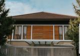 Dijual Rumah Setiabudi Bagus Terawat Bandung