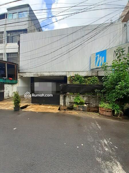 Turun Harga Bangunan Di Kartini Jakarta Pusat (Hot Deal) #94645691