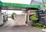 Rumah Minimalis 2 Lantai Tanpa DP Di Bintaro