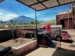1 Bedroom House Karangploso, Malang, Jawa Timur