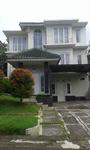 Bukit Golf Hijau Sentul City Bogor