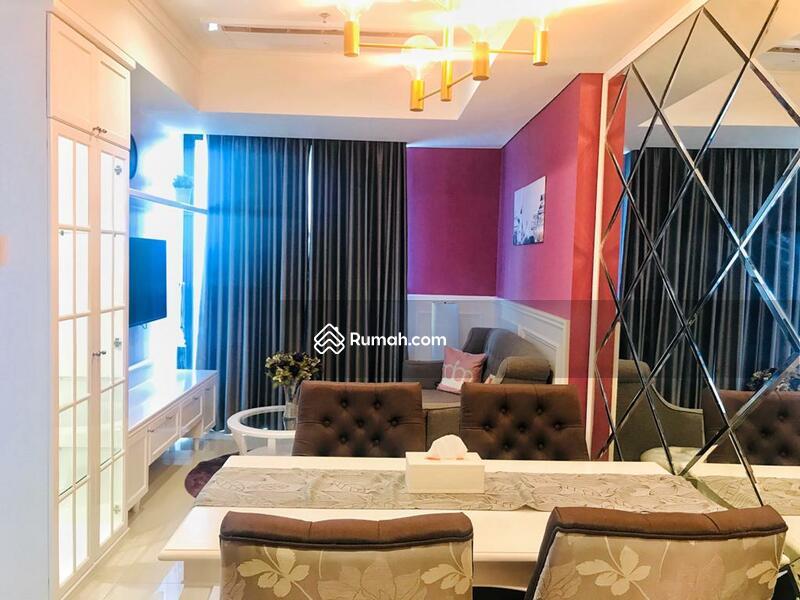 Casa Grande Residence #94696143
