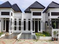 Dijual - Rumah cluster Casa raksa Depok sawangan, ready siap huni, tanpa dp