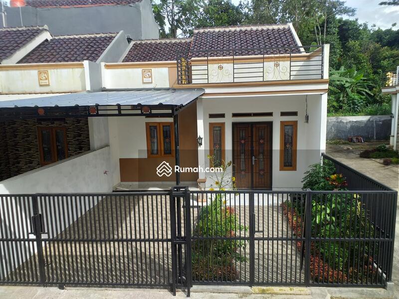 Rumah Citayam Ternyaman Idaman Keluarga Anda, Dijual MURAH PROMO HARI INI #94729097