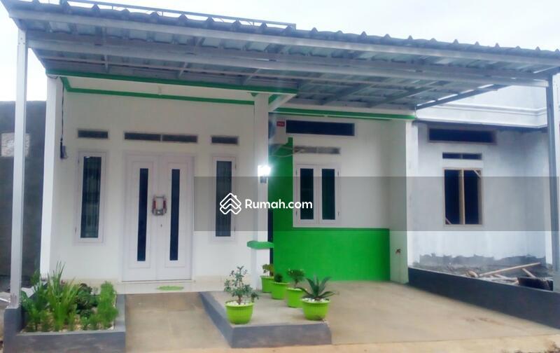 Rumah Citayam Ternyaman Idaman Keluarga Anda, Dijual MURAH PROMO HARI INI #94729335