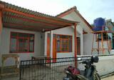 Dijual Cepat Rumah Dibawah Harga Pasar Arya Graha Kopo