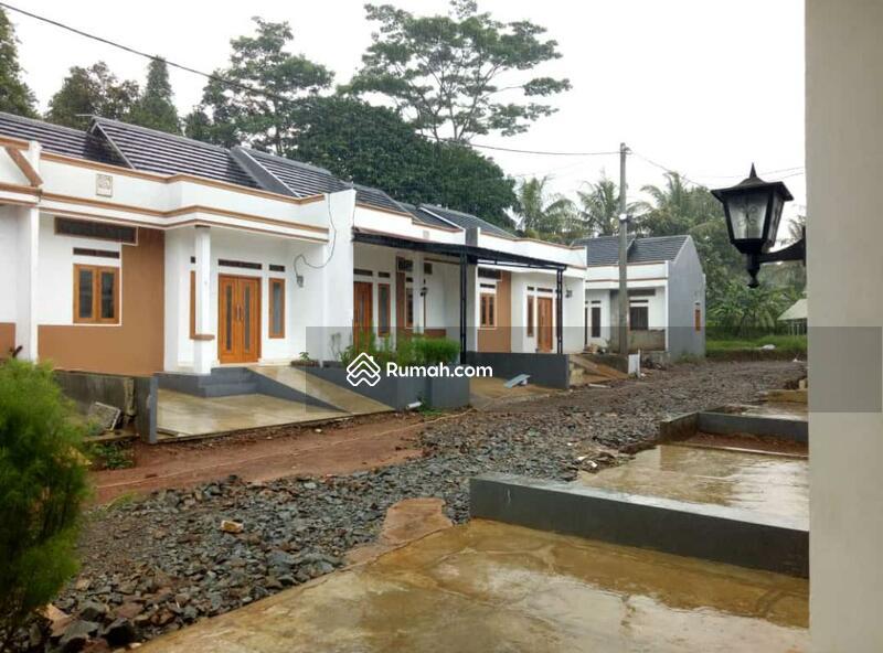 Rumah Paling MURAH di CITAYAM #94738519
