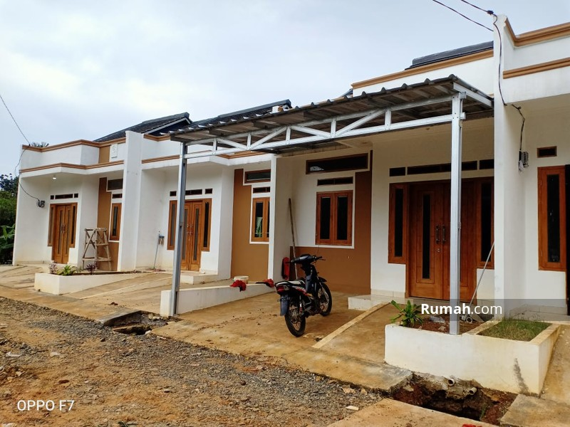 Rumah Paling MURAH di CITAYAM #94738549