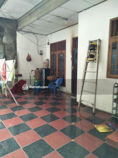 Rumah 1 Lt Siap Huni Mangga Besar Mangga Dua Sltn, Sawah Besar, Jakpus #94743405