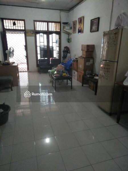Rumah 1 Lt Siap Huni Mangga Besar Mangga Dua Sltn, Sawah Besar, Jakpus #94743407