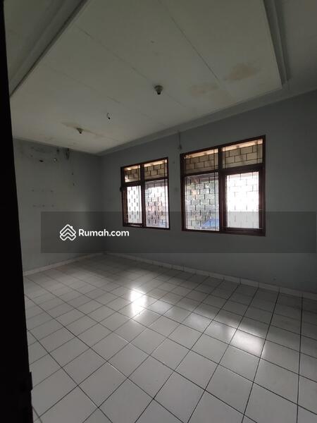 Dijual Rumah mainroad Astana anyar #94744063